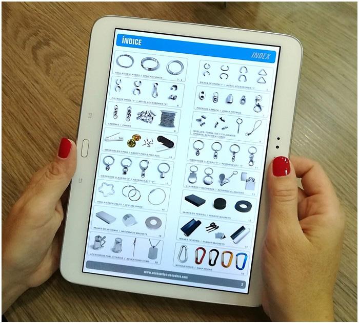 Catalogo-digital-accesorios-escudero