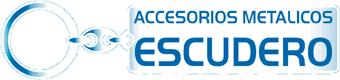 Accesorios Metálicos Escudero S.L.
